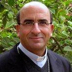 Para o Arcebispo chileno, o importante é que somos uma familia muito unida...em direção ao inferno, claro!