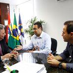 Caruaru, sua cultura e sua internacional feira serão destaques na TV Senado