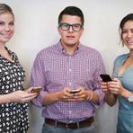 Waze aposta no social para ser o melhor aplicativo de rotas