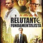 Cinema - O Relutante Fundamentalista, 2014. Trailer legendado. Drama e suspense. Sinopse, cartaz, elenco...
