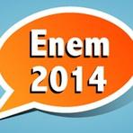Questões Resolvidas da Prova do ENEM 2014