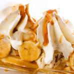 5 Receitas deliciosas de sorvete para espantar o calor