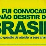 Várias pessoas em São Paulo foram embora do país porque a Dilma ganhou a eleição