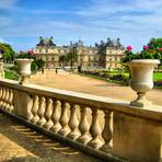 Guia de Paris dos lugares gratuitos para se conhecer na Cidade Luz