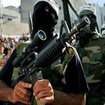 Violência - A aliança entre Hezbollah e PCC no Brasil