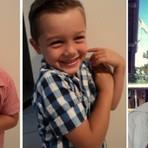Três crianças morrem eletrocutadas em Petrolândia, no Alto Vale