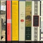 Capas de livros para você se inspirar!