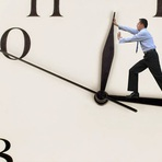 Auto-ajuda - Não desperdice o seu precioso tempo...