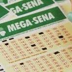 Apostas para a Mega-Sena da Virada começam nesta segunda-feira