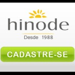 Plano de marketing hinode