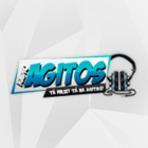 Ouvir a Rádio Agitos - Santa Maria do Herval / RS