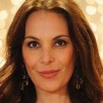 Carolina Ferraz Está Grávida aos 46 Anos