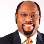 Pastor e conferencista Myles Munroe morre em acidente de avião, em  Bahamas
