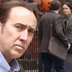 Cinema - Pay the Ghost, 2015. Suspense, terror e fantasia com Nicolas Cage e Sarah Wayne Callies. Sinopse, fotos, elenco...