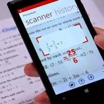 O aplicativo de celular que é o sonho de todo estudante