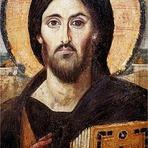 Afinal de contas, Jesus Cristo existiu?