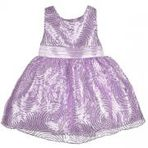 Compre Vestido Infantil de Festa Princesa na Universo 4 Kids