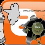 Como Remover Vírus e Scripts Maliciosos do Template do Blogger