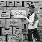 White-Coke: a Coca-Cola transparente que foi proibida