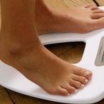 Entenda porque você parou de emagrecer e voltou a engordar - Dicas na Saúde