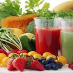 Dieta Detox – Tire suas dúvidas