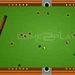 Snooker Pool Multiplayer