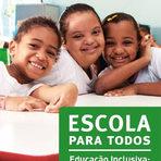 Utilidade Pública - Rio tem Plantão de Atendimento Jurídico sobre Educação Inclusiva