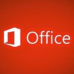 Microsoft Office torna-se gratuito para smartphone e tablet