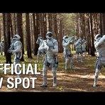 Cinema - Mockingjay, trailer mostra o começo da batalha