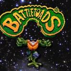 BOMBA: Microsoft registra novo Battletoads
