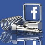 [VIDEO] como criar uma pagina de facebook