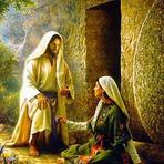 Manuscrito de 1500 anos pode comprovar que Jesus teve filhos com Maria Madalena.