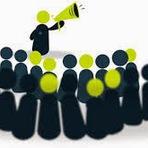 Conheça o AddMeFast: Aumente sua popularidade em qualquer rede social