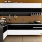 Realize so sonho da cozinha com a Itatiaia