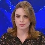 Silvio Santos proíbe Sheherazade de voltar a fazer comentários no SBT