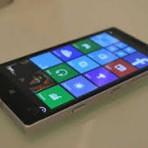 Informações sobre novo Microsoft Lumia 940 vazam no internet » Celulares / Smartphones » brasil-internet.com