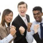 A mudança sobre a visão da amizade no trabalho