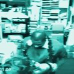 VÍDEO: Empatando uma PHODA com grande Estilo #mancadavelho KKKK