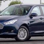 Novo Ford Escort 2015 - Preço, Novidades