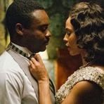 Cinema - Selma, 2015. Trailer legendado. Biografia e drama de Martin Luther King. Sinopse, cartaz, elenco...