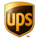 UPS Foundation oferece cerca de 2,5 milhões em prêmios ambientais