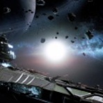 Cinema - Neil deGrasse Tyson aprova a ciência de Interstellar
