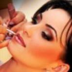 Segestões em maquiagem para ir a um casamento durante a noite