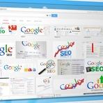 Google Plus, muito mais do que uma rede social.