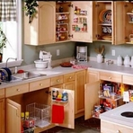 Como Organizar Sua Casa, Veja Ideias!
