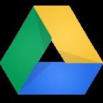 Tudo sobre Google Drive | Preços, Serviços e Funcionalidades