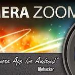 Portáteis - Camera ZOOM FX Premium v5.5.1 build 127 [APK]