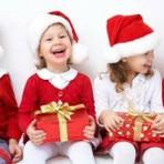 Dicas de presentes de natal para crianças veja as novidades