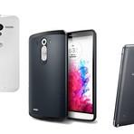 iPhone 6 no Brasil: O que você pode Comprar com preço 'absurdo' do top?