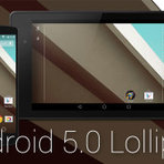 Android 5.0 Permitirá gravar vídeos da tela do celular sem root